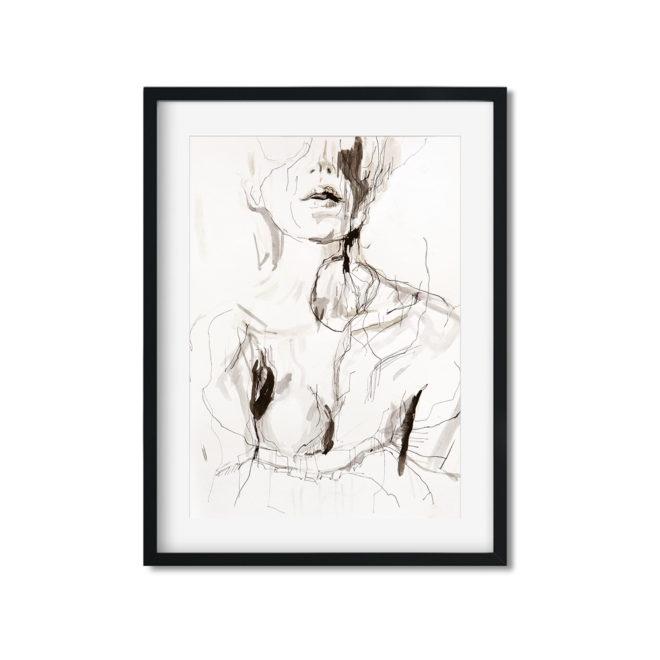plakat-sylwia-giza-1