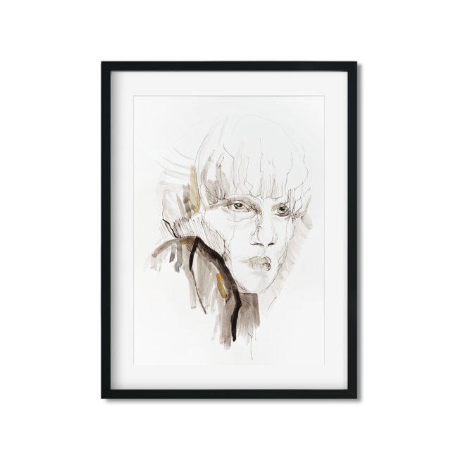 plakat-sylwia-giza-2