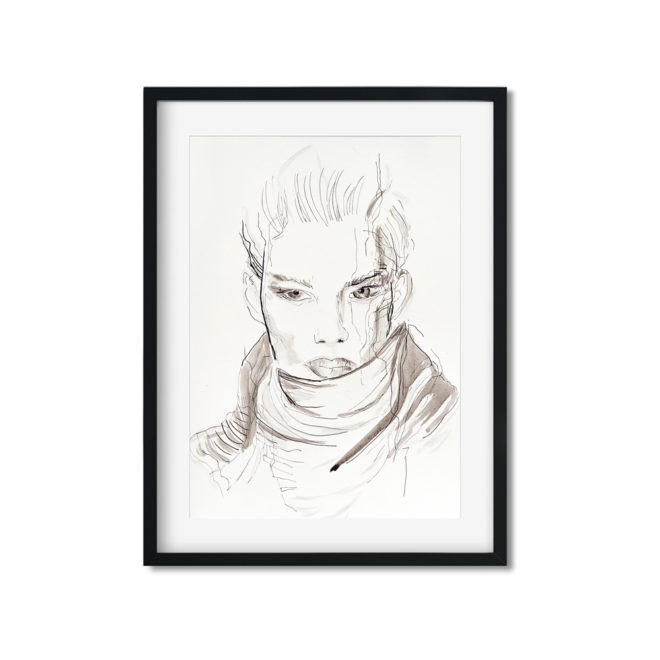 plakat-sylwia-giza-3