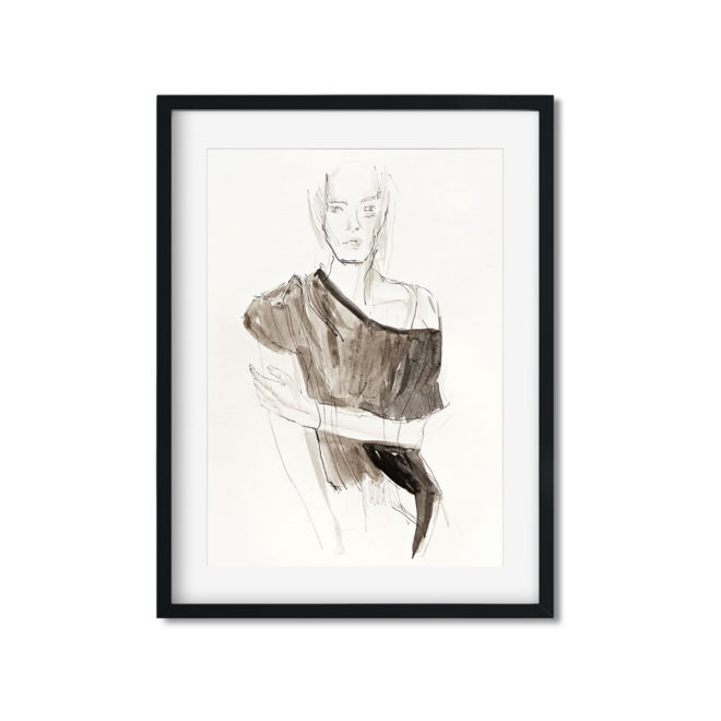plakat-sylwia-giza-7