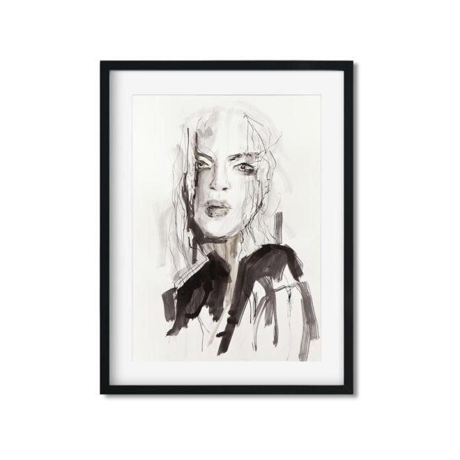 plakat-sylwia-giza-kobieta